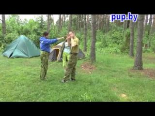 Игорь Русинов июнь 2013 день 1 часть 1