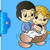 Счастливый малыш ♥детские товары♥ №1 в Белгороде