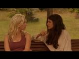 Vicky Cristina Barcelona (2008)   Фильм на испанском языке