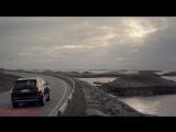 Volvo XC 90 Crash Test Amazing Rollover Video Commercial CARJAM TV 2016 hd720 краш тест вольво volvo новый volvo 2016