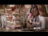 Промо + Ссылка на 6 сезон 11 серия - Милые обманщицы / Pretty Little Liars