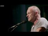 Sting - When the Last Ship Sails (BBC, 2013)
