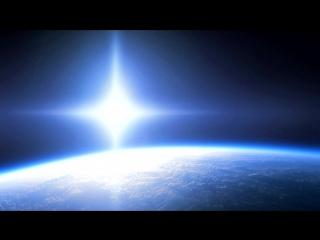 Solar fields - until we meet the sky