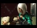 Репортаж с Аниме38 Fluffy Cosplay-con