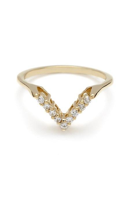 SHIJd09p3lE - Уникальные обручальные кольца