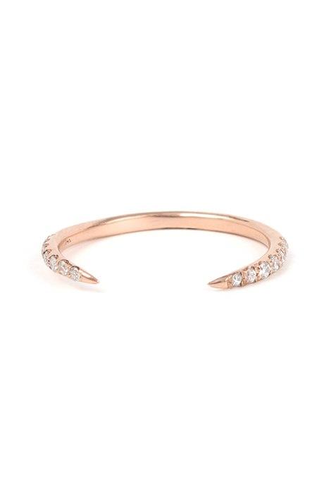 t4Kas74kO g - Уникальные обручальные кольца