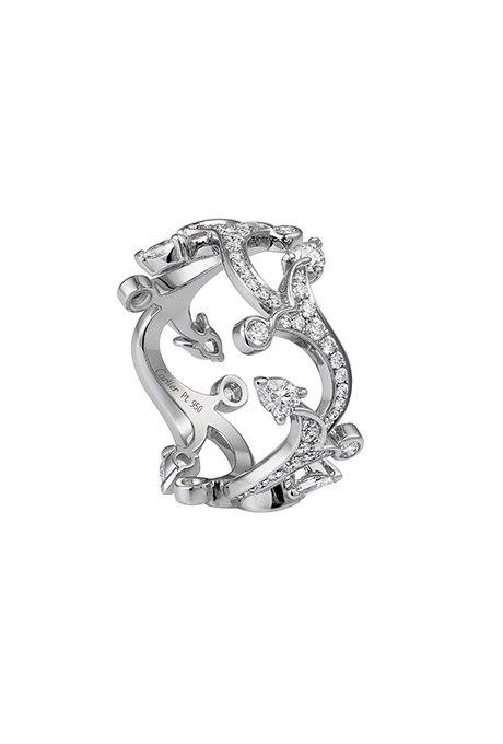 winJDqHNjO0 - Уникальные обручальные кольца