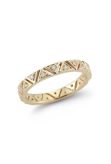 LgW7j6L2MNg - Уникальные обручальные кольца