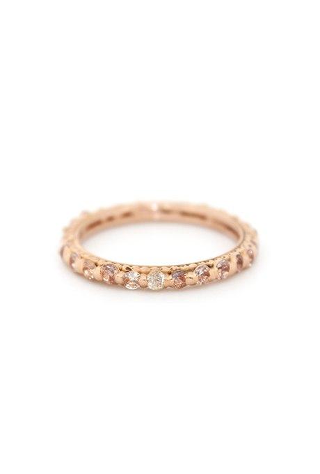 0iT1u1638wc - Уникальные обручальные кольца