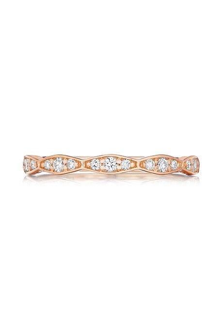 lJGHanGC 0o - Уникальные обручальные кольца