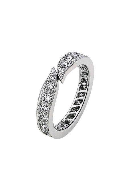 P5VYk1gGow4 - Уникальные обручальные кольца