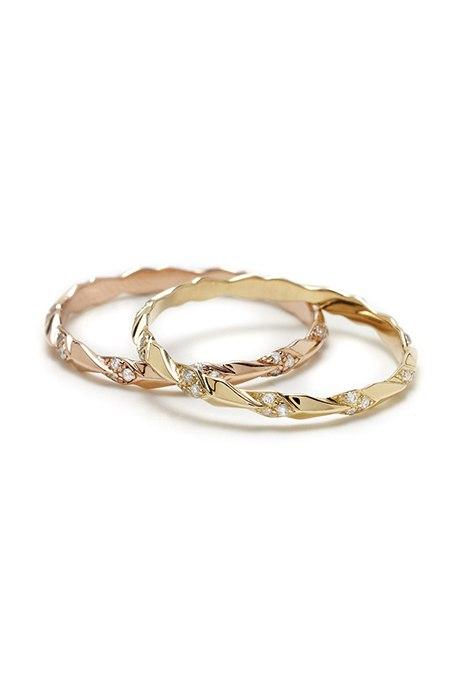 0rBQmkuh UU - Уникальные обручальные кольца