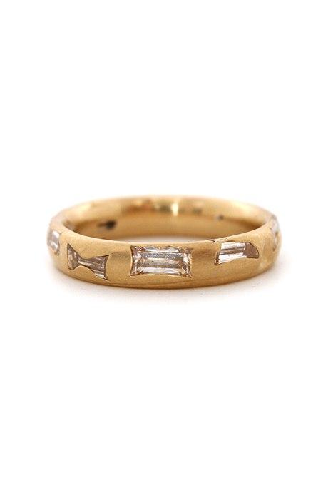 WNFffnIFabw - Уникальные обручальные кольца