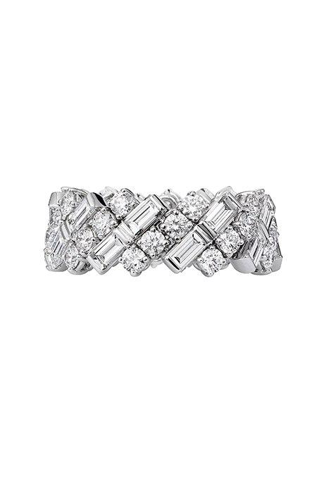 6vLqzQwj7qc - Уникальные обручальные кольца