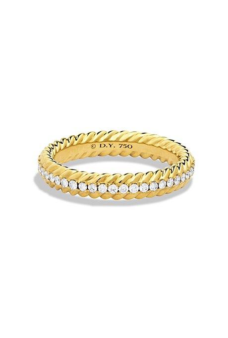 TPVKQaiPSbE - Уникальные обручальные кольца