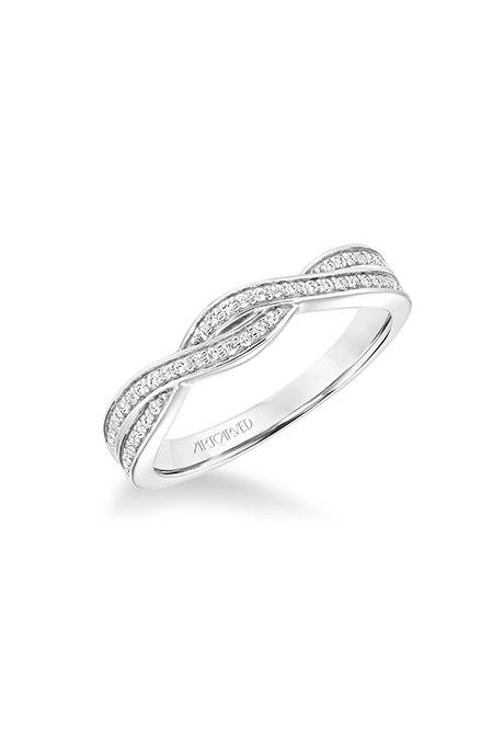 OPhbpvU1OjQ - Уникальные обручальные кольца