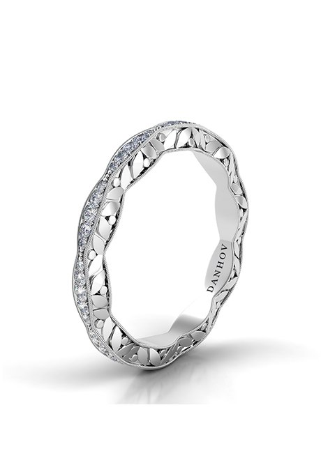 W0j mjqKuzE - Уникальные обручальные кольца