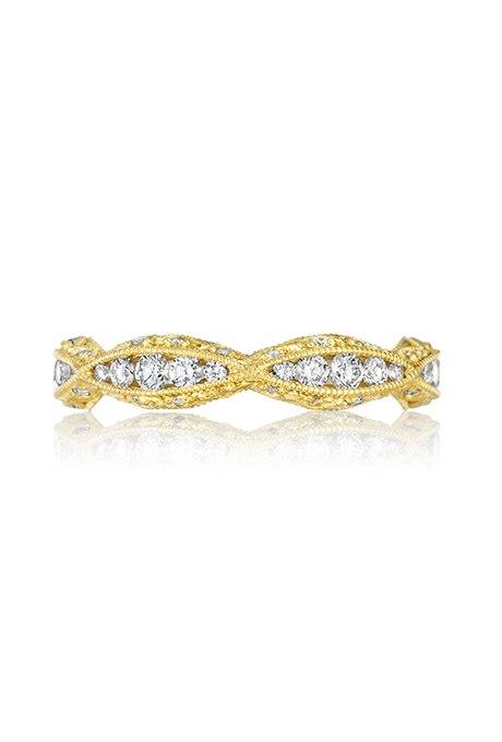 FIfZe7157N0 - Уникальные обручальные кольца