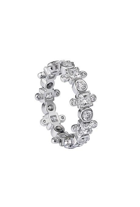 SAvVdLJ9dF4 - Уникальные обручальные кольца