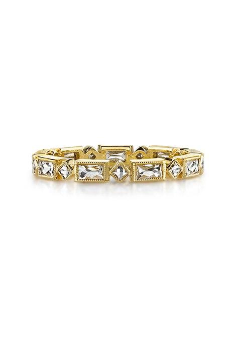 kMp7kimjE7s - Уникальные обручальные кольца