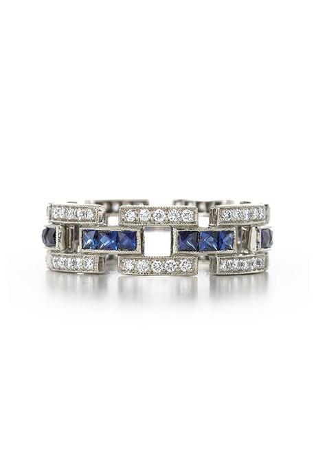 nj2nQzare c - Уникальные обручальные кольца