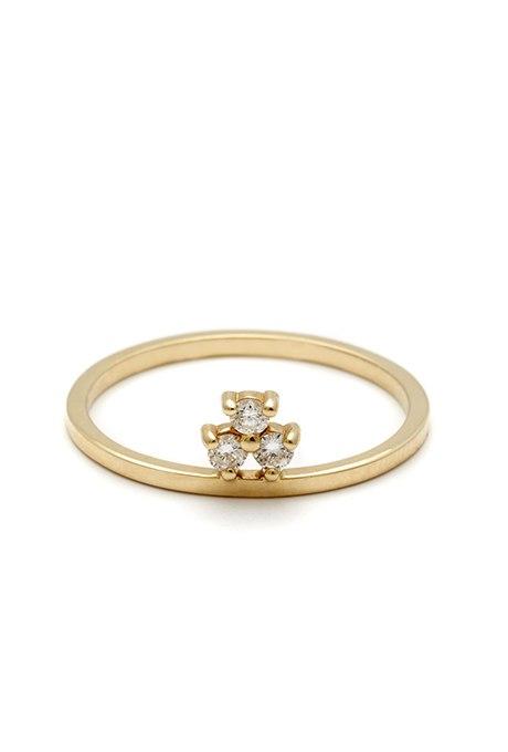 SeMxaLqjMgY - Уникальные обручальные кольца
