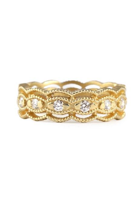 kplnmEpL2BQ - Уникальные обручальные кольца