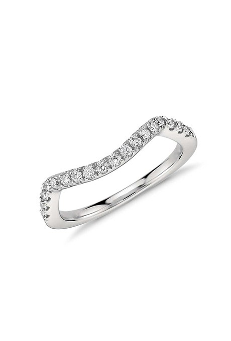 22jBnc557pc - Уникальные обручальные кольца