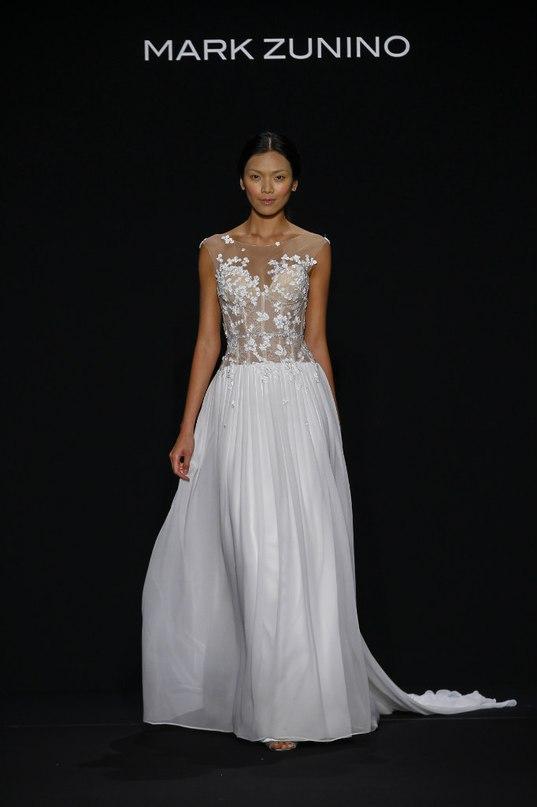 ZZCDeOKElv4 - Свадебные платья класса Люкс - 2016