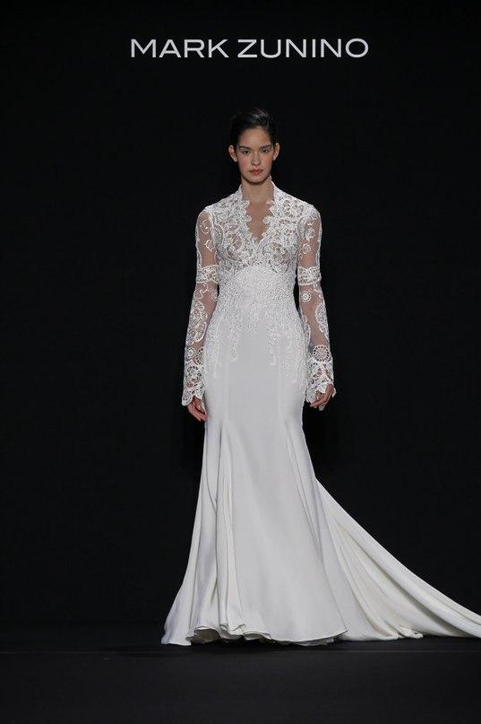 4cnA9b2hJCc - Свадебные платья класса Люкс - 2016