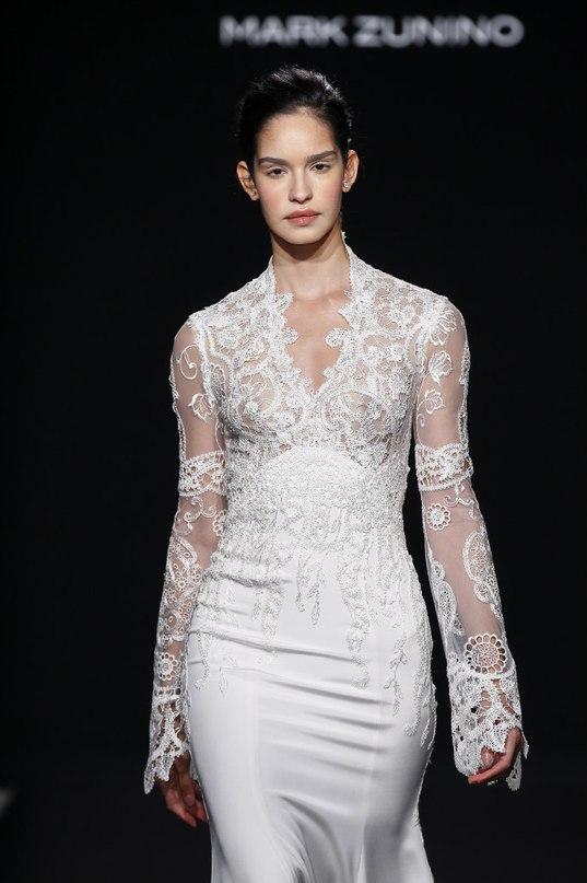 cfDvXqY31VQ - Свадебные платья класса Люкс - 2016