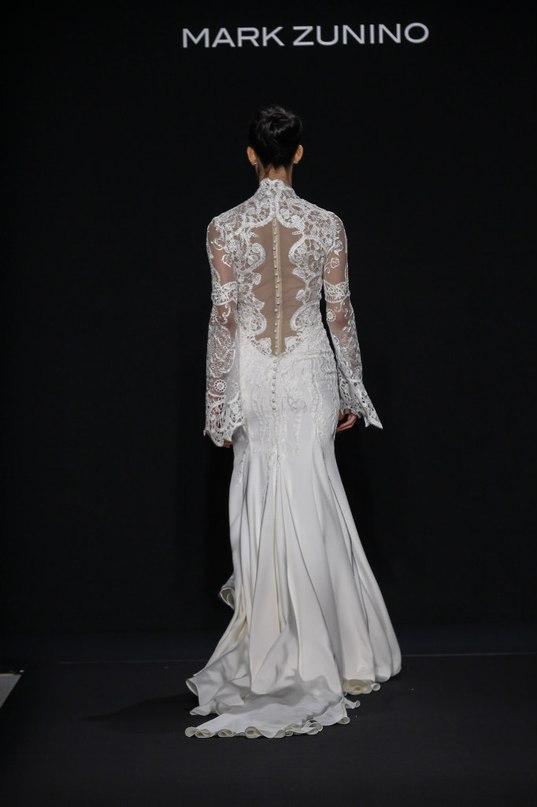 VP CVAwfojw - Свадебные платья класса Люкс - 2016