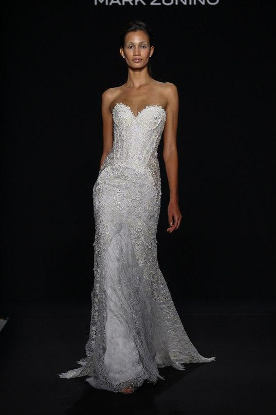 pX0C9HM18RI - Свадебные платья класса Люкс - 2016