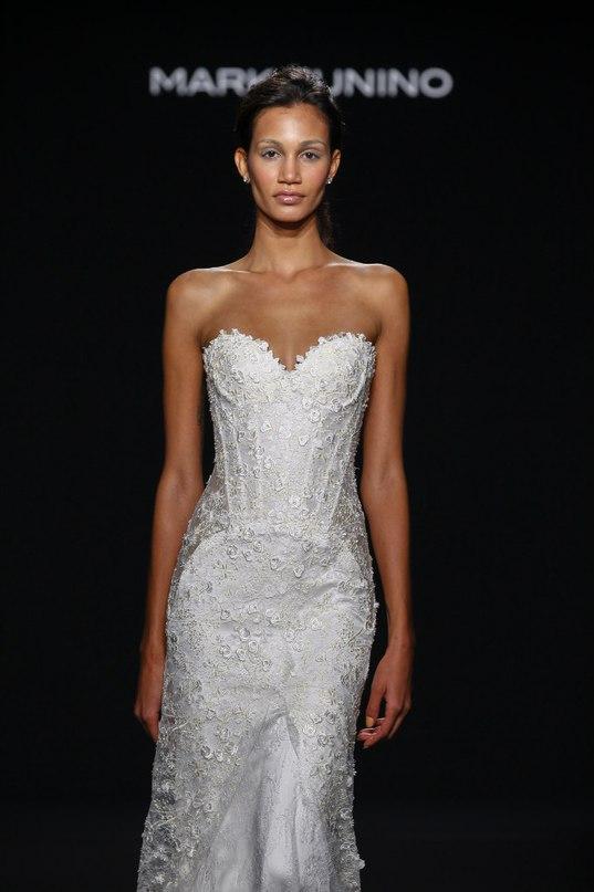 bPMLlQjzVPQ - Свадебные платья класса Люкс - 2016