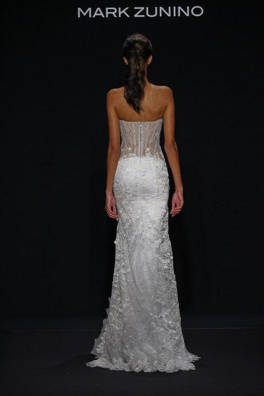 u3fLVrY5KdY - Свадебные платья класса Люкс - 2016
