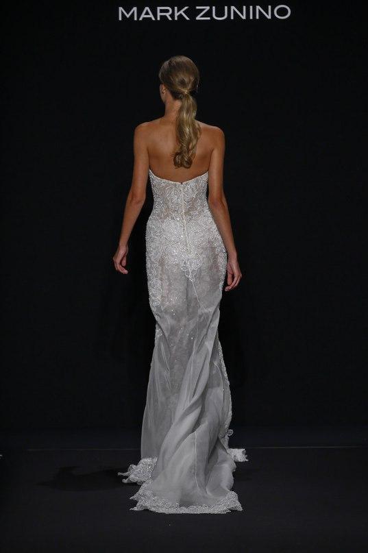 ozFoJARkEOQ - Свадебные платья класса Люкс - 2016