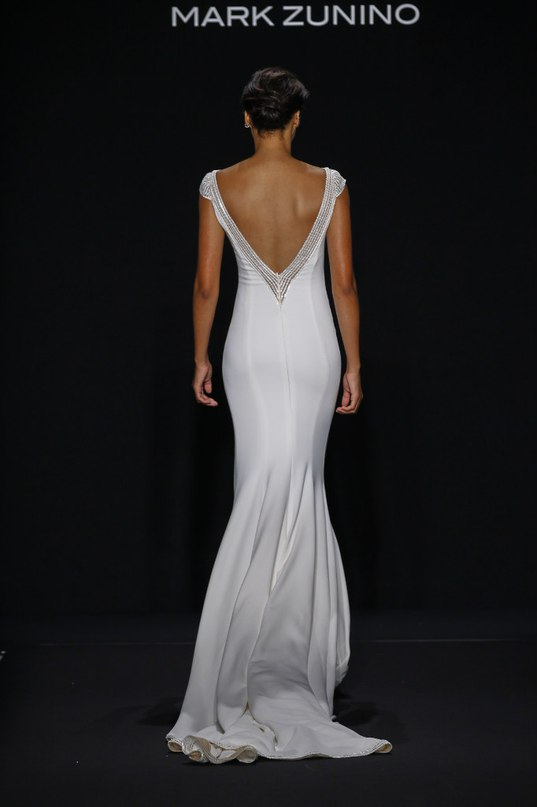 j3P3DNZLdV8 - Свадебные платья класса Люкс - 2016