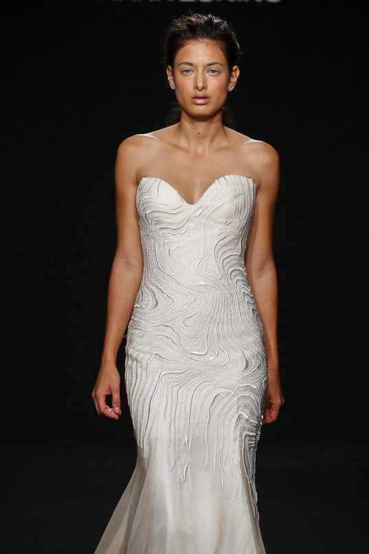7P8L WXvd98 - Свадебные платья класса Люкс - 2016