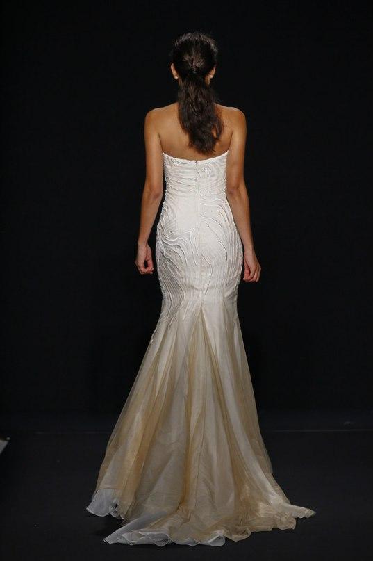 WheOtcWmLbY - Свадебные платья класса Люкс - 2016