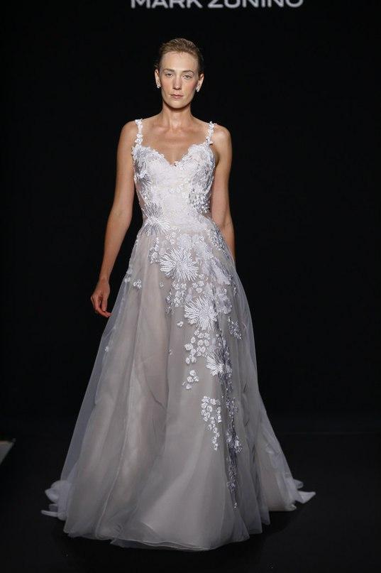 7LgOOn70jbc - Свадебные платья класса Люкс - 2016