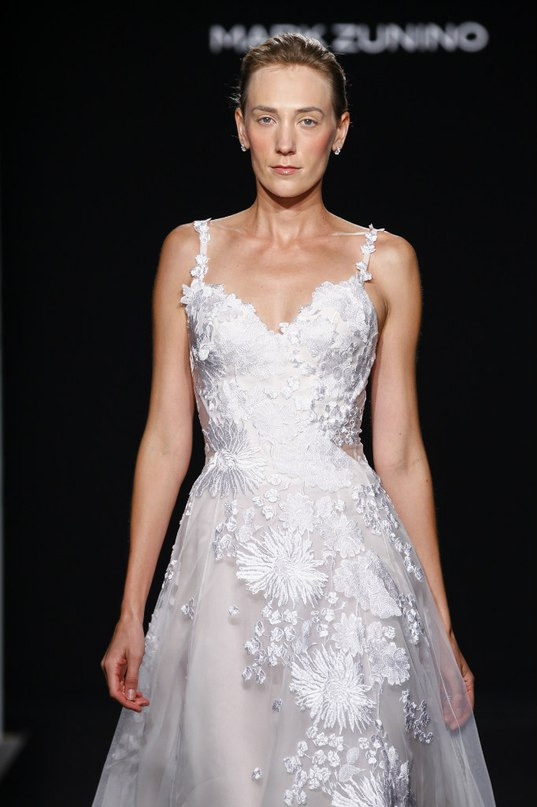 wk9v8Fa3 9U - Свадебные платья класса Люкс - 2016