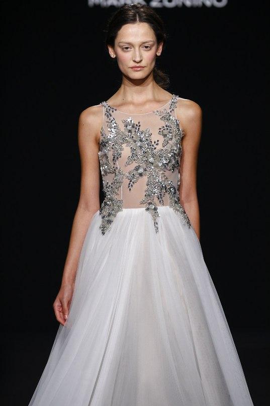 KKhl ox rw8 - Свадебные платья класса Люкс - 2016
