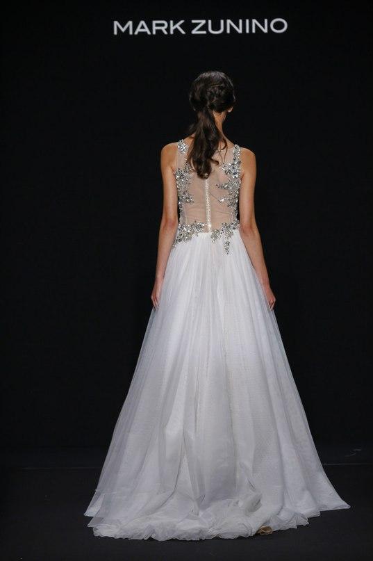 l7ich4lSamA - Свадебные платья класса Люкс - 2016