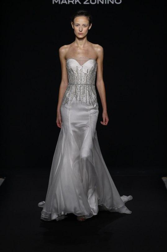 H3rmDHfL3aw - Свадебные платья класса Люкс - 2016
