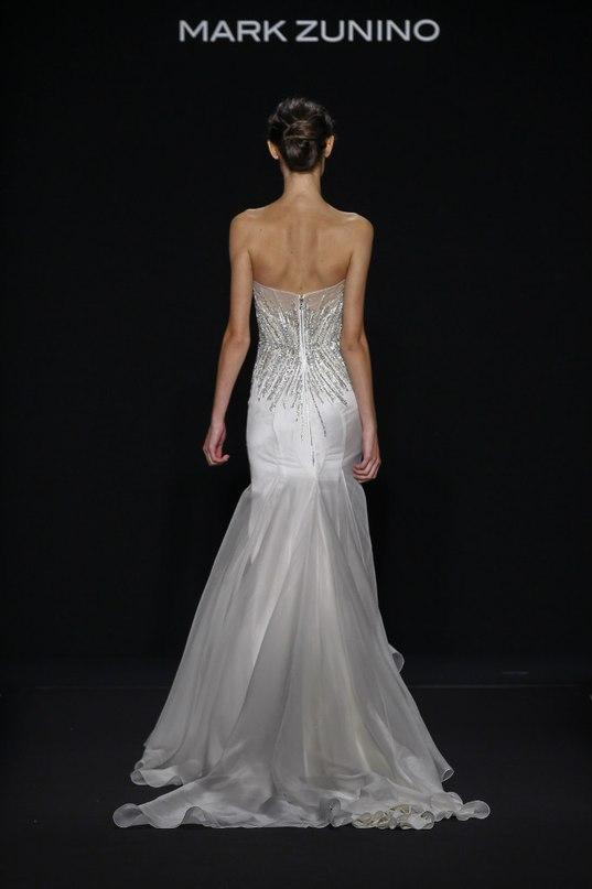 WXCf3qbr7Gc - Свадебные платья класса Люкс - 2016