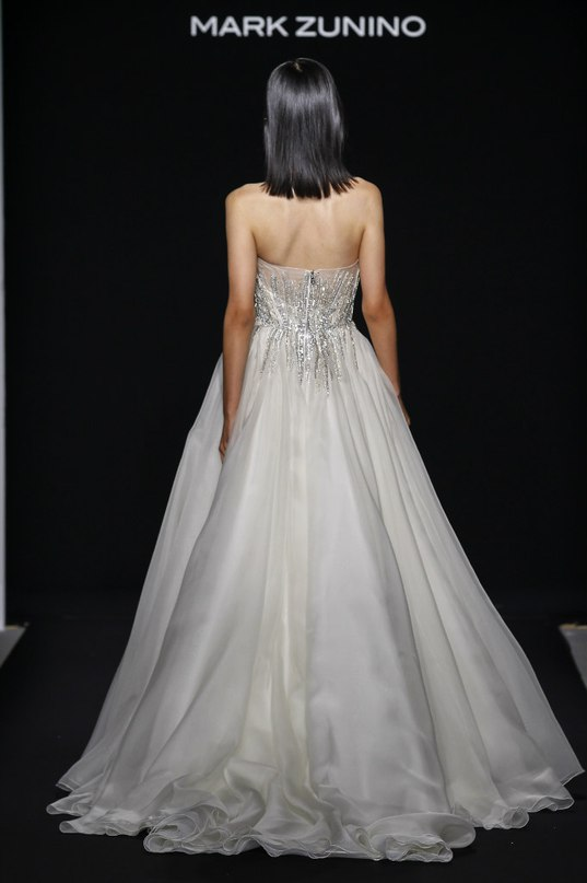 cmxL 4GktmY - Свадебные платья класса Люкс - 2016