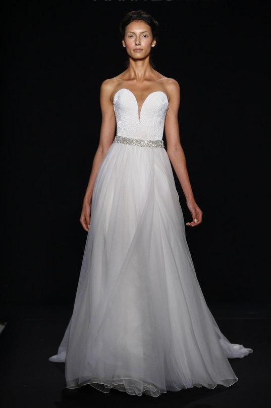 rw p9CP0hCc - Свадебные платья класса Люкс - 2016