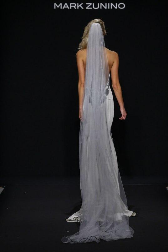 y2 DR3Hv3SA - Свадебные платья класса Люкс - 2016