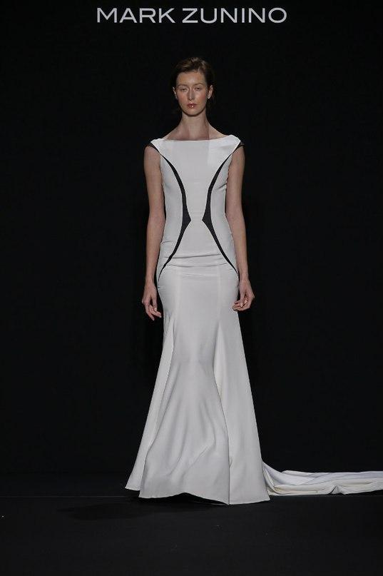 vtiBjrLKKOw - Свадебные платья класса Люкс - 2016
