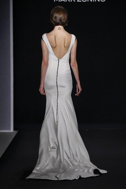 xCB cWc6h1k - Свадебные платья класса Люкс - 2016